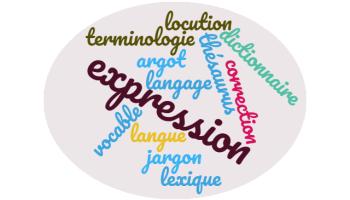 Expressions pour parler français..... - Page 6 Teilei12