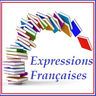 Expressions pour parler français..... - Page 10 Unname12