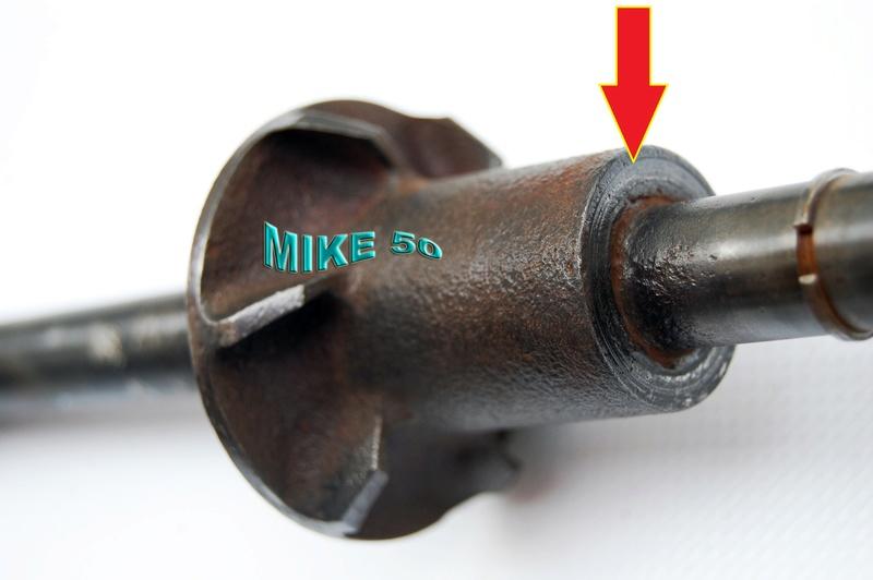 fuite pompe a eau 28-03-10