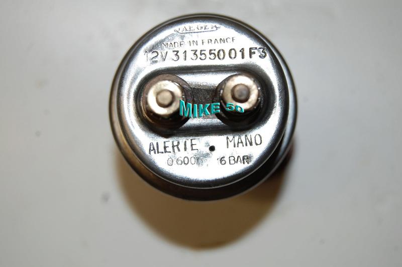 Contacteur pression huile Mano_c11