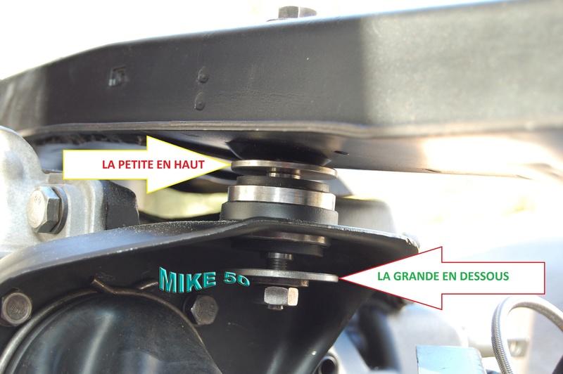 Révision d'une boite de vitesse pour les nuls! - Page 2 Silent10