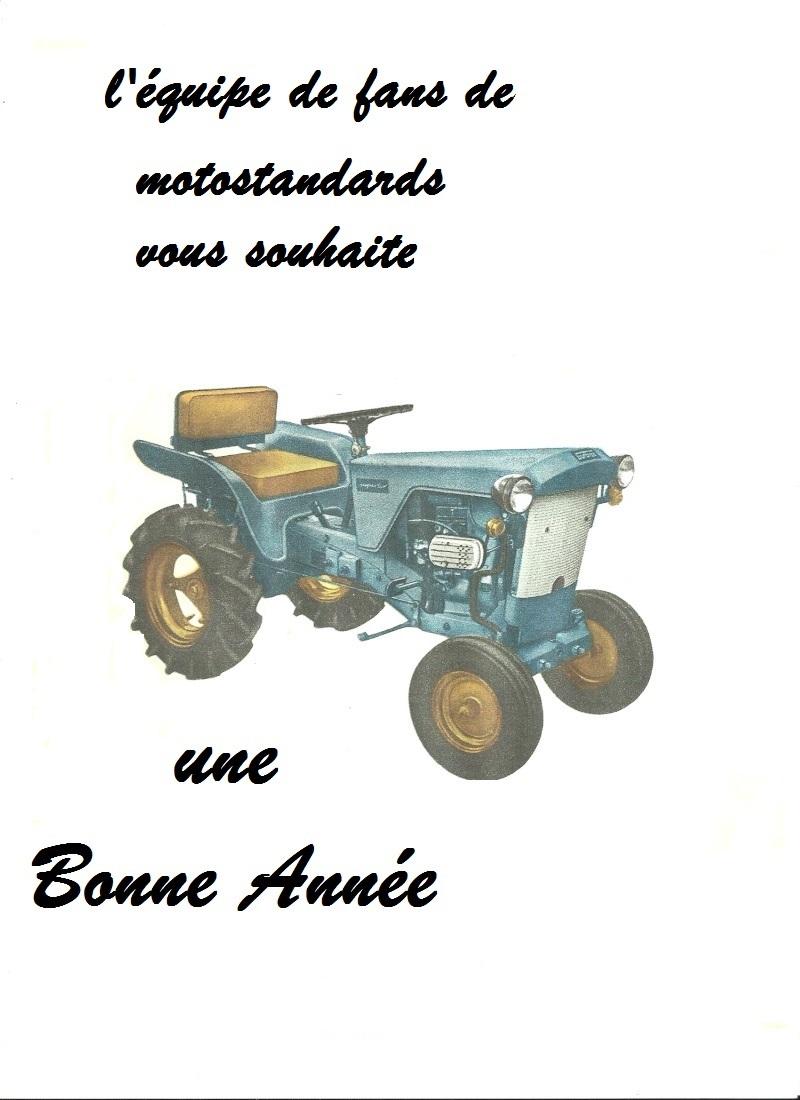 fans de motostandards - Portail Bonnes11
