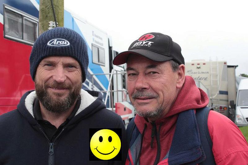 [Road Racing] TT 2018 Bruce_10