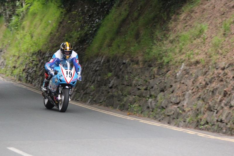 ROAD - [Road Racing] GP Macau 2017  - Page 3 Dan_2_13