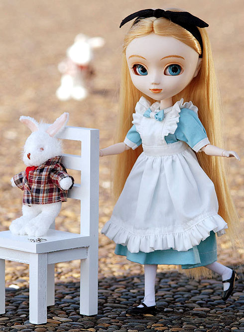 [RECHERCHES] Outfits stocks Pullip Papin, Fantastic Alice Pullip10
