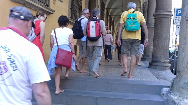 Incontri 2108 - Bologna e Milano - 26-27 maggio Bo-0111