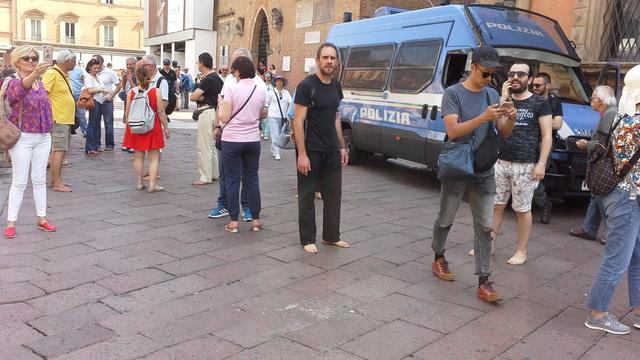 Incontri 2108 - Bologna e Milano - 26-27 maggio Bo_0411