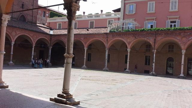 Incontri 2108 - Bologna e Milano - 26-27 maggio Bo_1010