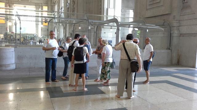 Incontri 2108 - Bologna e Milano - 26-27 maggio Mi_0412