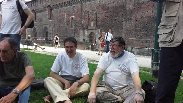 Incontri 2108 - Bologna e Milano - 26-27 maggio Mi_1711