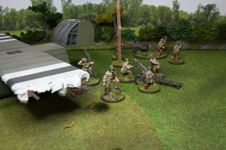 Forces des Etats-Unis - Wapata - Page 3 G11010