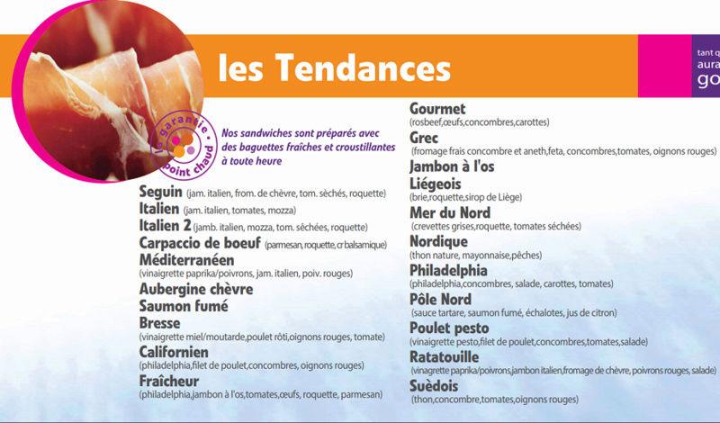 La bonne pitance (restauration) Pchaud10