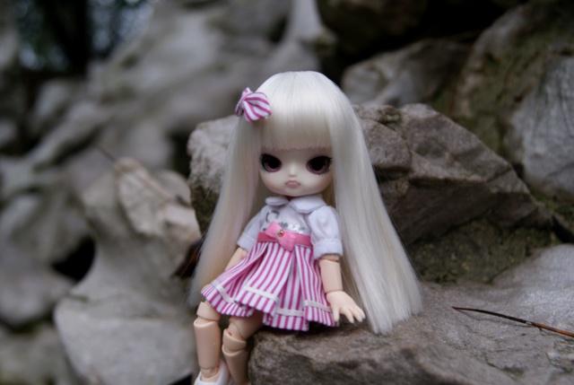 [tiny dolls] ~ Violine, Lilas & Moka ~ Dsc08716