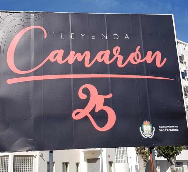 Hommage à  Camaron de la Isla - Page 6 20171174