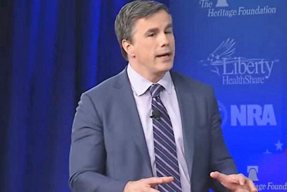 "False Flag News - FBI exposed as an Obama-esque ""KGB"" operation to bring down America – time to disband the bureau? Tom-fi10"
