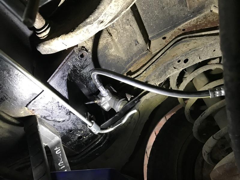 Réglage limiteur de freinage suite à son remplacement  7b3a7b11