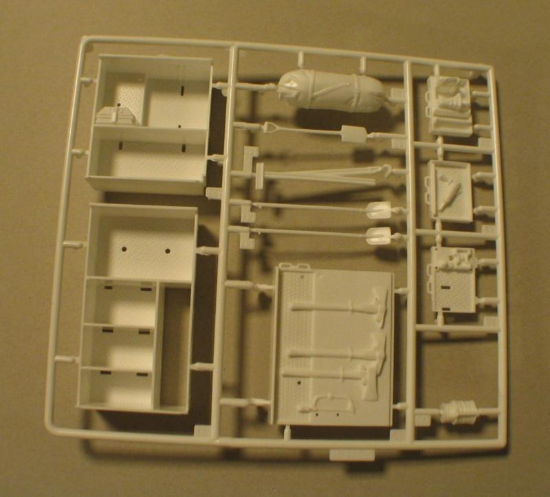 Revell 07452 HLF 20 VARUS 4x4 MAN TGM Schlingmann Img_0121