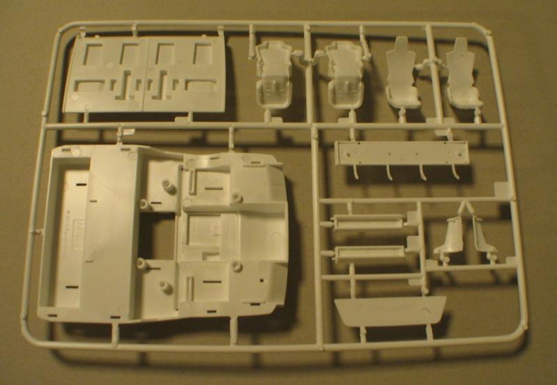 Revell 07452 HLF 20 VARUS 4x4 MAN TGM Schlingmann Img_0125