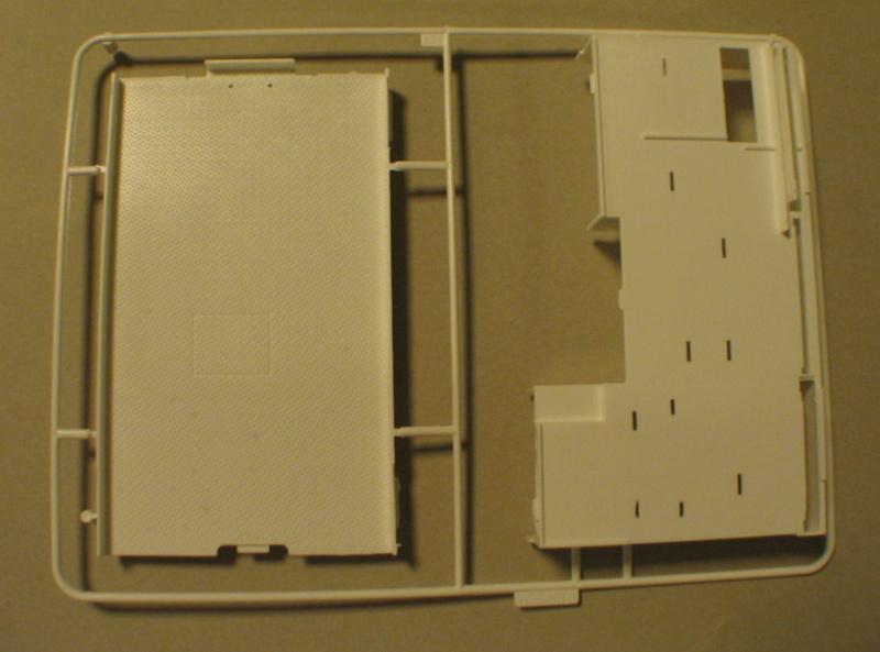 Revell 07452 HLF 20 VARUS 4x4 MAN TGM Schlingmann Img_0152