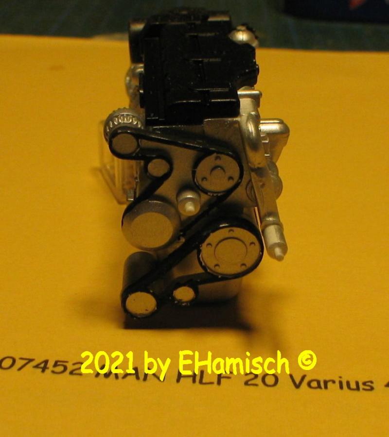 Revell 07452 MAN HLF 20 Varus 4X4 Img_0219