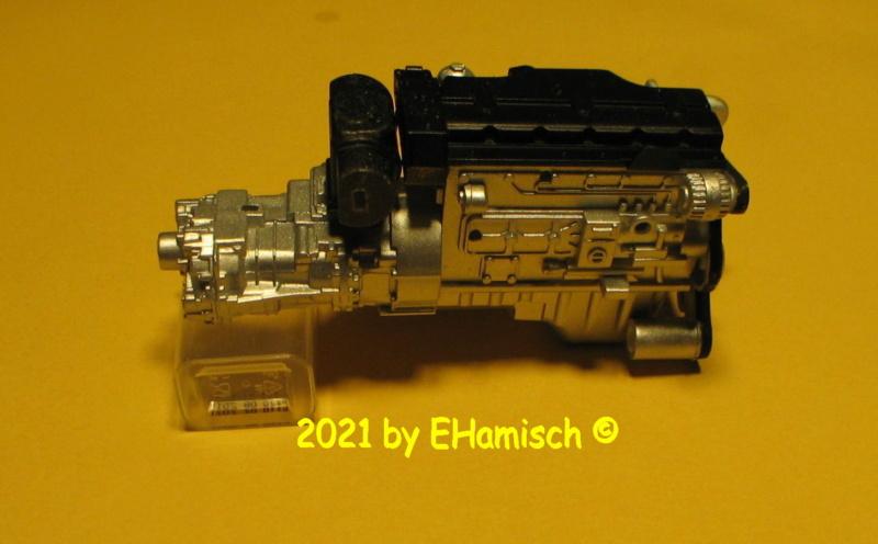 Revell 07452 MAN HLF 20 Varus 4X4 Img_0221