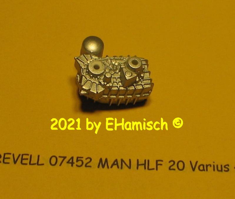Revell 07452 MAN HLF 20 Varus 4X4 Img_0222