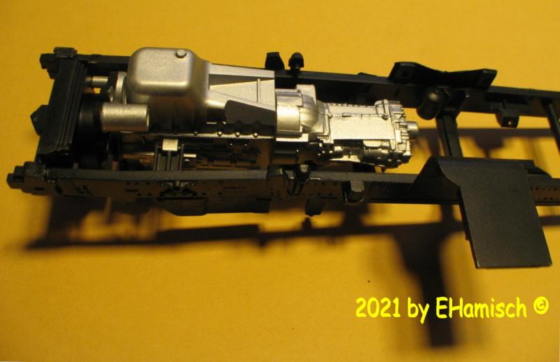 Revell 07452 MAN HLF 20 Varus 4X4 Img_0224