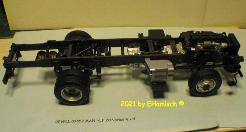 Revell 07452 MAN HLF 20 Varus 4X4 Img_0228