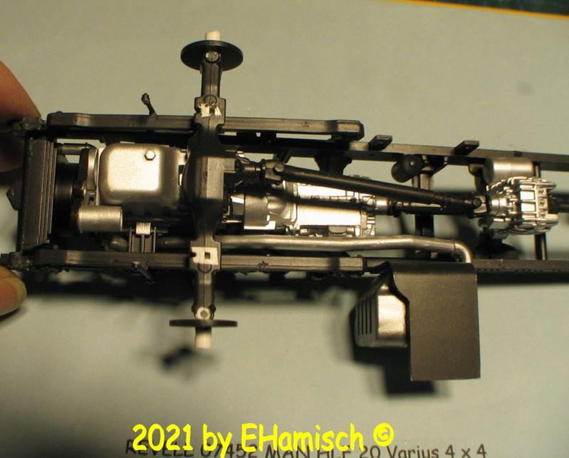 Revell 07452 MAN HLF 20 Varus 4X4 Img_0229