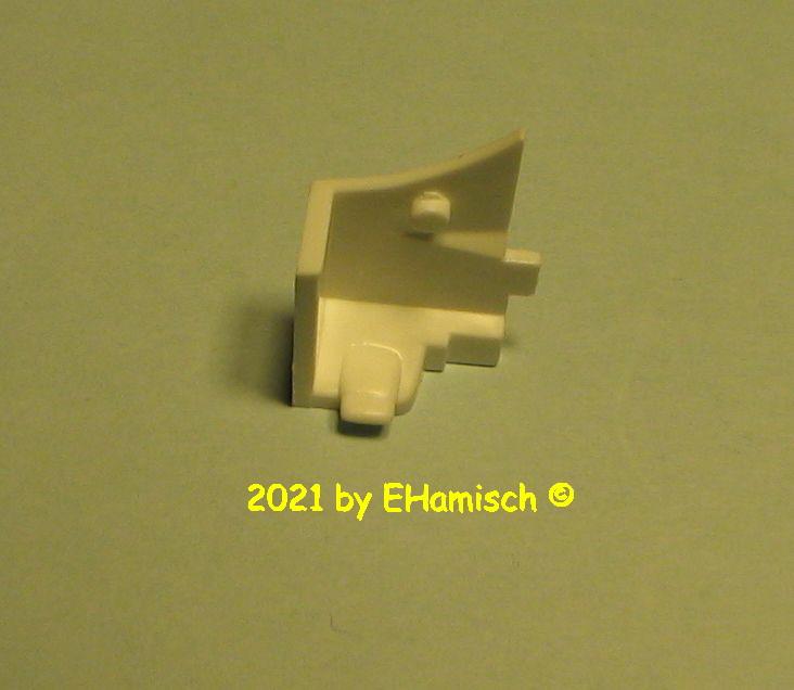 Revell 07452 MAN HLF 20 Varus 4X4 Img_0231