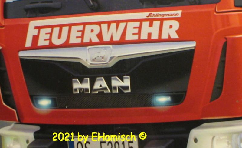 Revell 07452 MAN HLF 20 Varus 4X4 Img_0239
