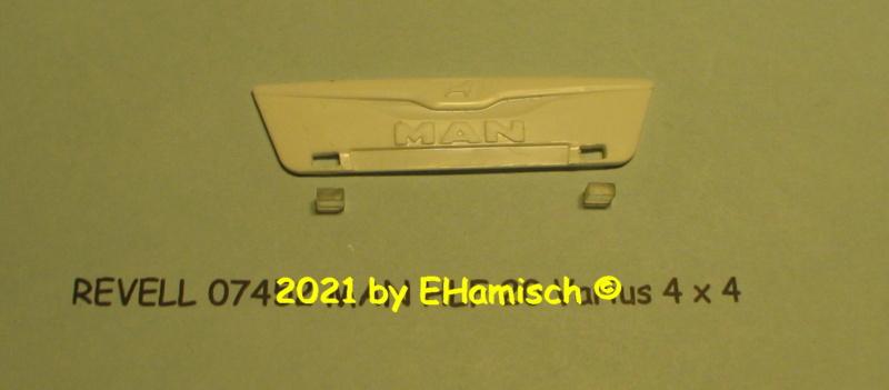 Revell 07452 MAN HLF 20 Varus 4X4 Img_0242