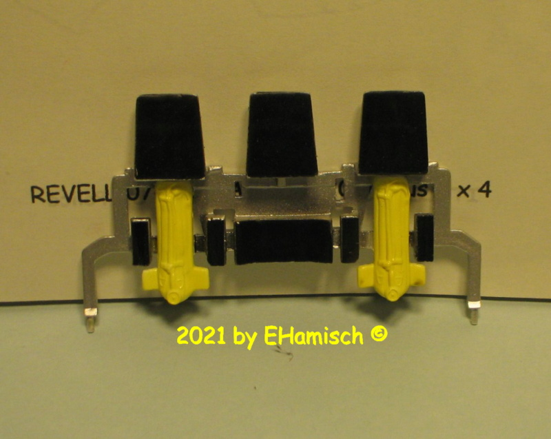 Revell 07452 MAN HLF 20 Varus 4X4 Img_0246