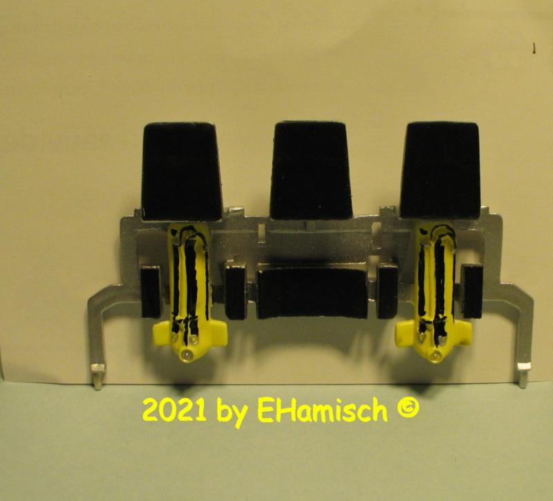 Revell 07452 MAN HLF 20 Varus 4X4 Img_0310