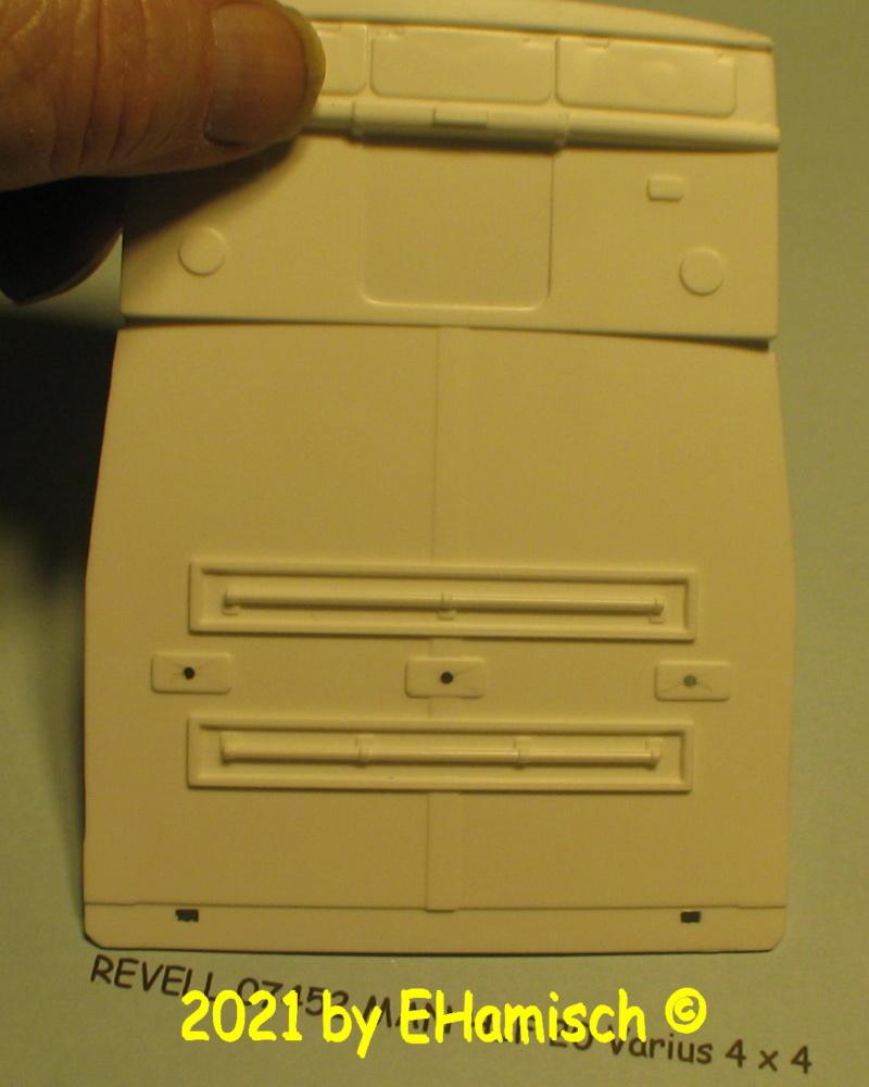 Revell 07452 MAN HLF 20 Varus 4X4 Img_0315