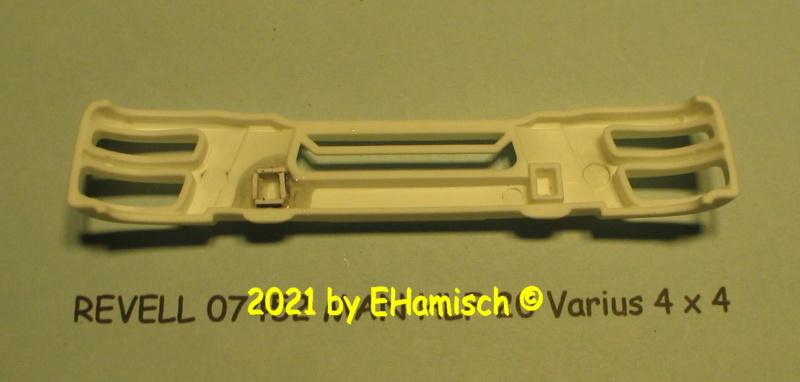 Revell 07452 MAN HLF 20 Varus 4X4 Img_0324