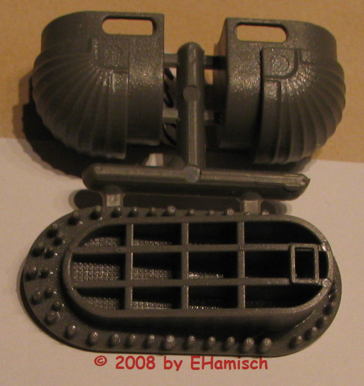 Tipp: Umbau der Schornsteinkappe Img_0910