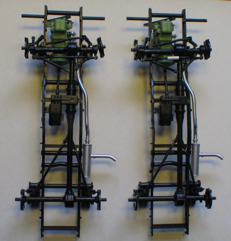 Revell Unimog TLF 8/18 und RW1 Img_0932