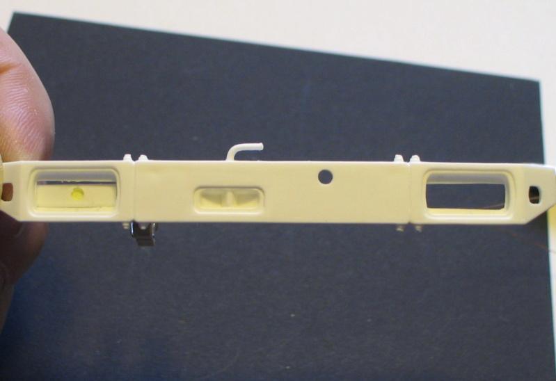 Revell Unimog TLF 8/18 und RW1 Img_0941