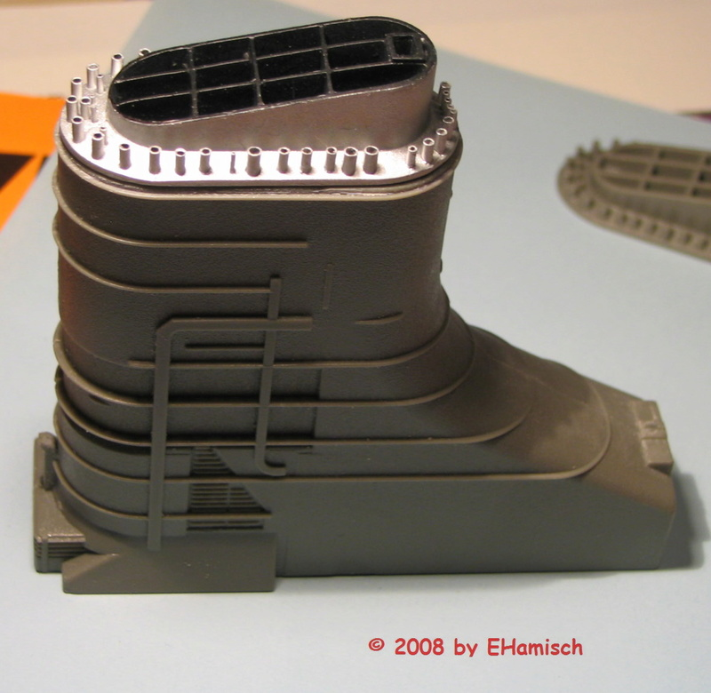 Tipp: Umbau der Schornsteinkappe Img_1013