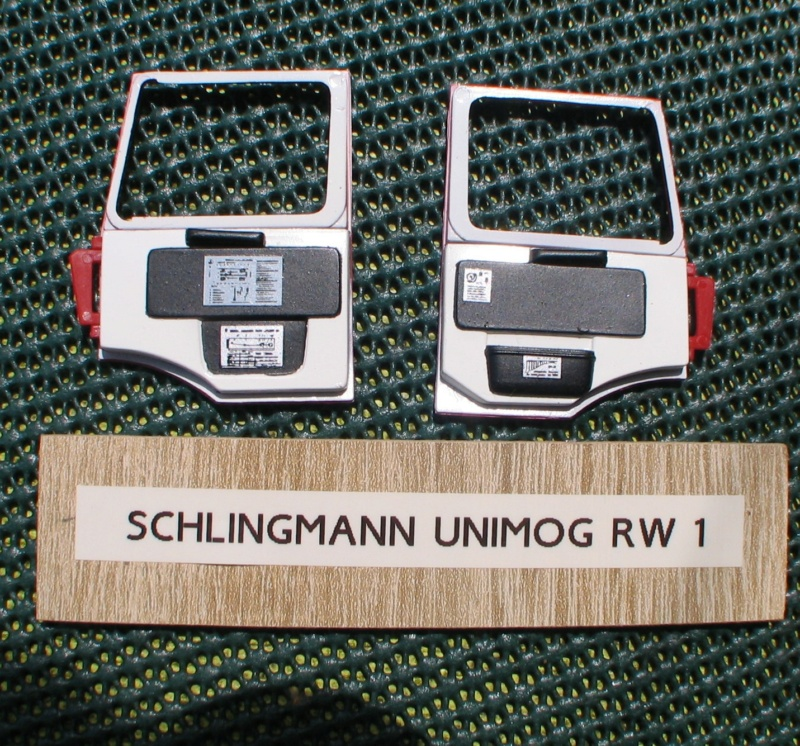 Revell Unimog TLF 8/18 und RW1 - Seite 2 Img_1413