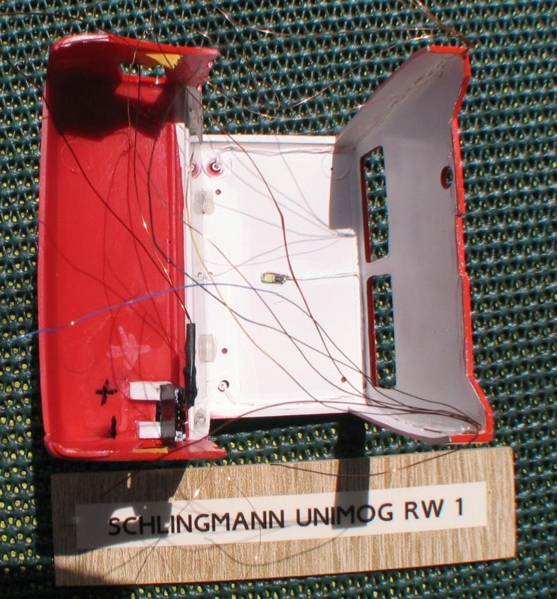 Revell Unimog TLF 8/18 und RW1 - Seite 2 Img_1419