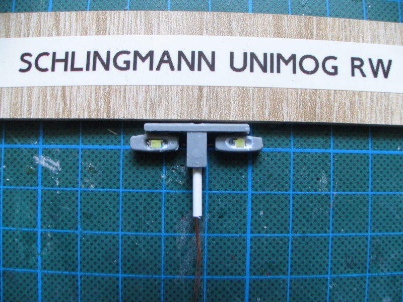 Revell Unimog TLF 8/18 und RW1 - Seite 2 Img_1422