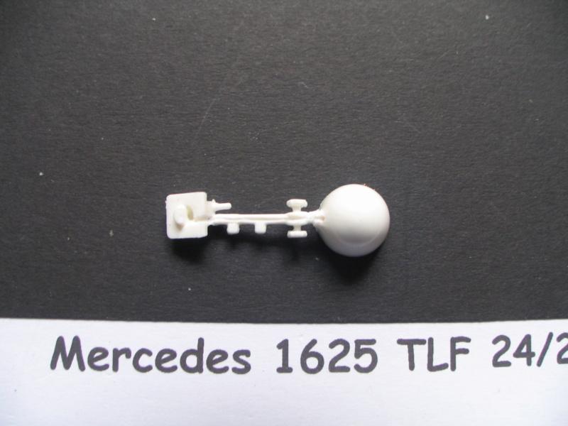 Revell Mercedes 1625 TLF 24/50   1:24 Img_1623