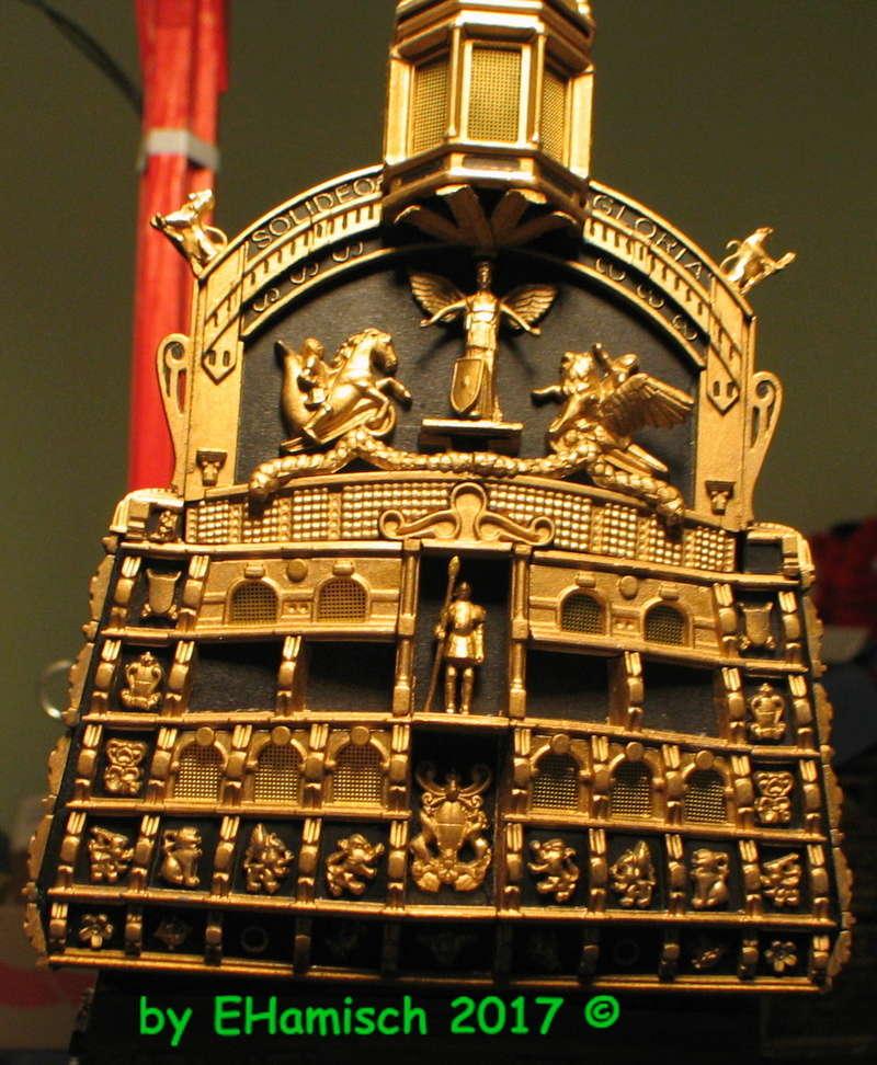Egbert's HMS Sovereign of the Seas - Seite 2 Img_5822