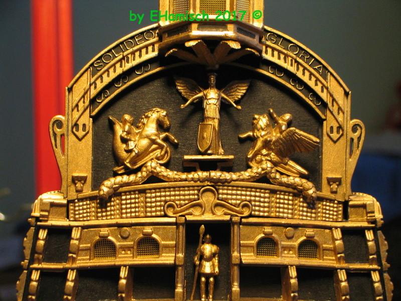 Egbert's HMS Sovereign of the Seas - Seite 2 Img_5823