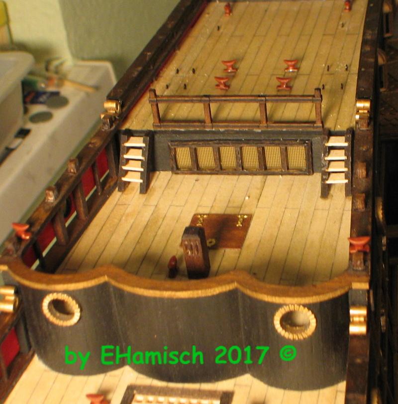 Egbert's HMS Sovereign of the Seas - Seite 2 Img_5834