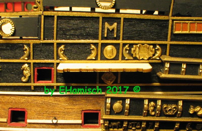 Egbert's HMS Sovereign of the Seas - Seite 2 Img_5838