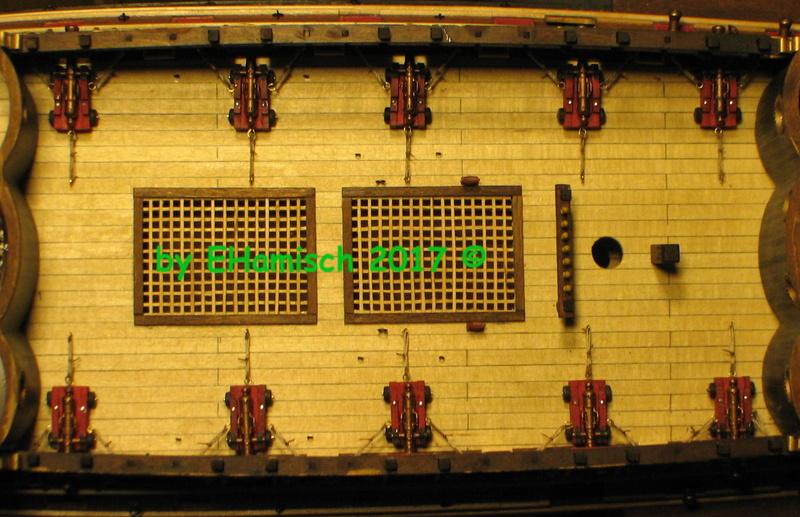 Egbert´s HMS Sovereign of the Seas - Seite 3 Img_5923
