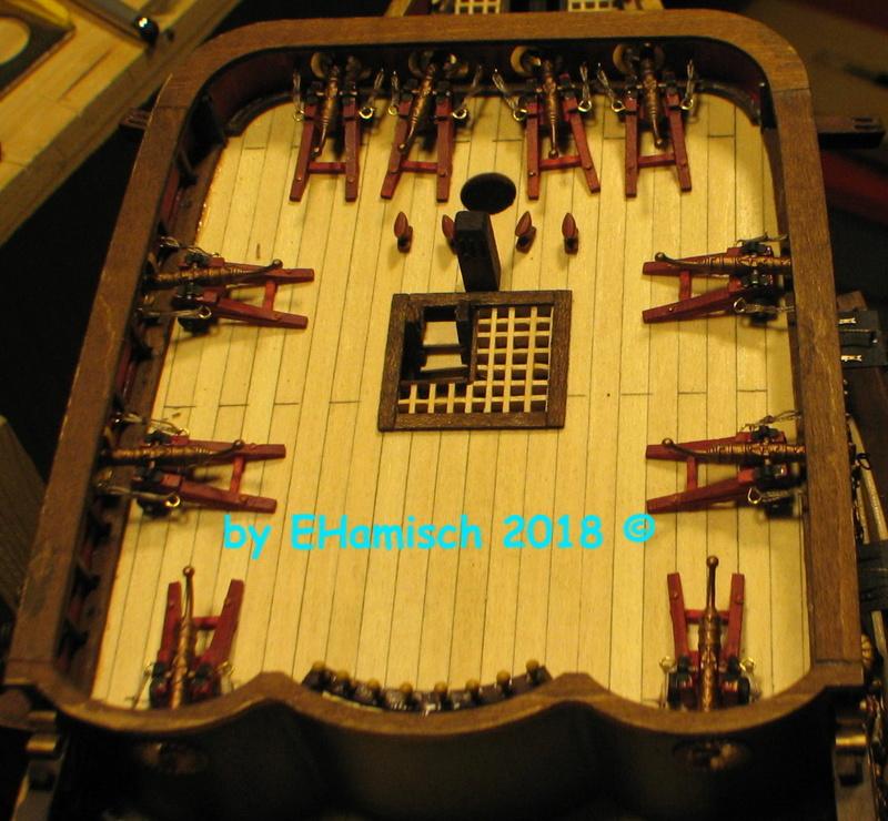 Egbert´s HMS Sovereign of the Seas - Seite 3 Img_5936